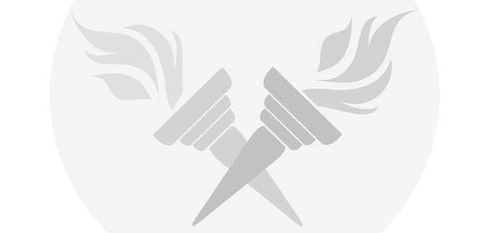 ΑΝΑΚΟΙΝΩΣΗ ΜΕ ΘΕΜΑ : » ΜΕΙΩΣΗ ΜΙΣΘΩΜΑΤΟΣ ΕΠΑΓΓΕΛΜΑΤΙΚΩΝ ΜΙΣΘΩΣΕΩΝ ΚΑΙ ΜΙΣΘΩΣΕΩΝ ΚΥΡΙΑΣ ΚΑΤΟΙΚΙΑΣ»
